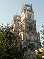 PA00098836 Cathédrale d'Orléans (3).jpg