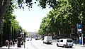 PALMA de MALLORCA, AB-071.jpg