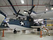 PBY Catalina michael.jpg