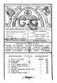 PDIKM 698-07 Majalah Aboean Goeroe-Goeroe Juli 1930.pdf