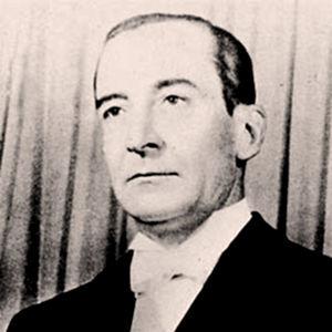 Pedro Eugenio Aramburu