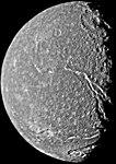 PIA00039 Titania (cropped).jpg