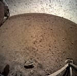 PIA22893 InSight's First View of Mars with the Cover Off.jpg