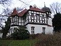 PICT6490 Kutscherhaus Leverkusen-Opladen.JPG
