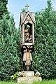 PL-PK Blizne, rzeźba św. Michała Archanioła 2014-07-26--09-48-22-001.jpg