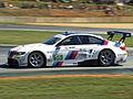 PLM 2011 56 RLL BMW.jpg