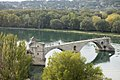 PM 107932 F Avignon.jpg