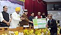 PM Modi visits Sikkim (24783584176).jpg