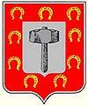 POL Kuźnica (woj podlaskie) COA.jpg