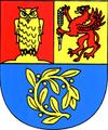 POL gmina Świdnica COA.png