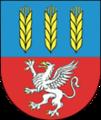 POL gmina Mierzęcice COA.png