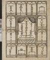 PPN851827160 Die Gymnastische Gesellschaft des berühmten Antonii Brambilla, aus Italien (1810).tif