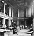 PSM V81 D315 Principal library of the royal society.png