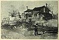 P 866--shantytown--Scribner's 1880.jpg
