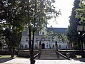 Pałac hrabiego Fryderyka Frankenberg-Ludwigsdorf von Schellendorf 2.jpg