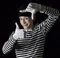 Pablo Zibes Pantomime.jpg