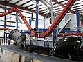Pac-Max Overhead Conveyor 006.jpg