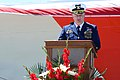Pacific Area Command welcomes new commander 160815-G-AT057-162.jpg