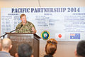 Pacific Partnership 140705-N-CF750-218.jpg