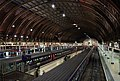 Paddington station MMB 80 332003.jpg