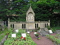 Paderborn-Grab König, Auffenberg.jpg