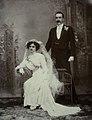 Padres de Jacobo Arbenz.jpg