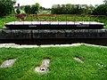 Padwick Bridge - geograph.org.uk - 1287598.jpg