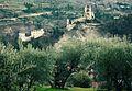 Paesaggio Modigliana - Rocca dei Conti Guidi.jpg