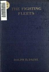 The fighting fleets