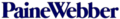 Paine Webber Logo.png