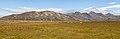 Paisaje cerca de Laugarvatn, Suðurland, Islandia, 2014-08-16, DD 075.JPG