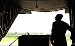 Pakistan Airdrops DVIDS312184.jpg