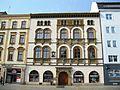 Palác Edelmanův (Olomouc).JPG