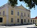 Palácio Stephens.jpg