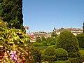 Palácio de Queluz - Portugal (284519558).jpg