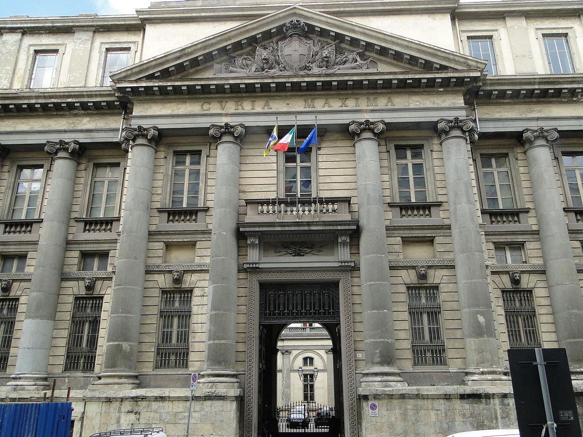 Palazzo del senato sabaudo wikipedia for Senato wikipedia