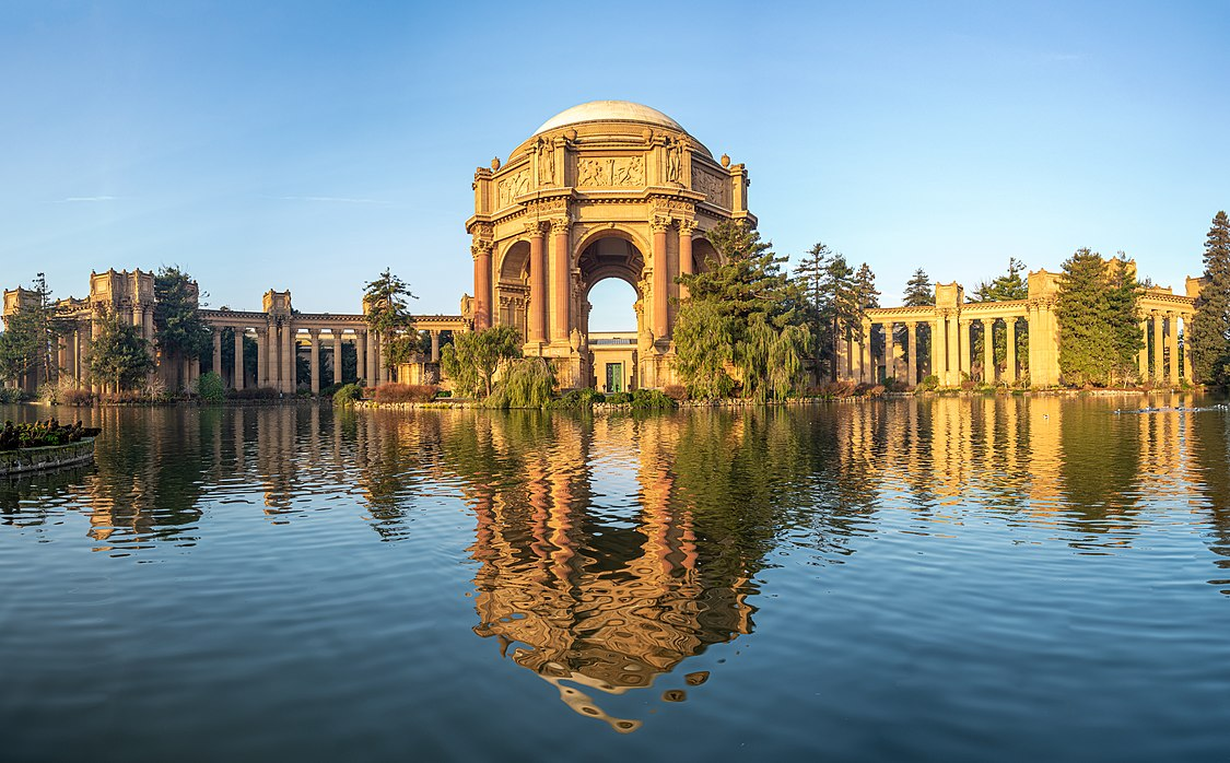 :File:Palace of Fine Arts (16794p).jpg