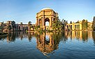 Palace of Fine Arts (16794p).jpg