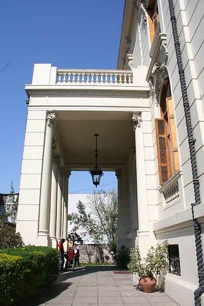 File:Palacio Astoreca Santiago de Chile.JPG