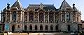 Palais Des Beaux Arts De Lille Vue Exterieure Façade.jpg