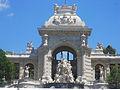 Palais Longchamp - Veduta frontale.JPG
