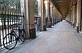 Palais Royal Galeries 07.JPG