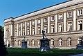 Palais des Académies 01.JPG