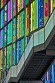 Palais des congrès Montréal Canada.jpg