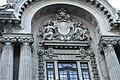 Palatul Bursei interbelice.jpg