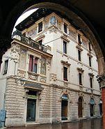 PalazzoCastelli