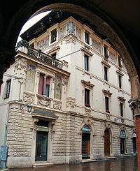 PalazzoCastelli.jpg