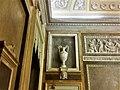 Palazzo Doria-Tursi Genova - Salone di Rapprensentanza - particolare 01.jpg