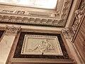 Palazzo Doria-Tursi Genova - Salone di Rapprensentanza - particolare 04.jpg