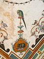 Palazzo Grimani Sala di Apollo particolare affreschi 1.jpg